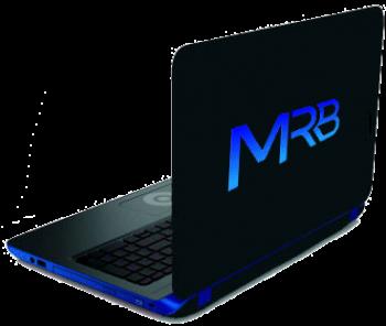 MRB-laptop2